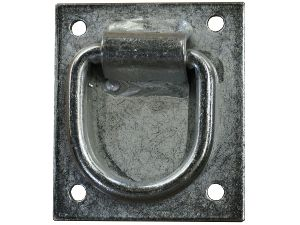 tie down plates